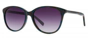 okulary przeciwsłoneczne Nordik N382-C2