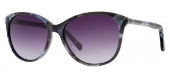 okulary przeciwsłoneczne Nordik N382-C3