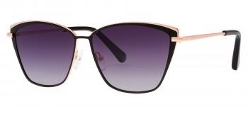 okulary przeciwsłoneczne Nordik N404-C1