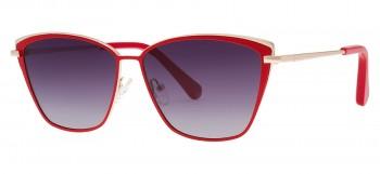 okulary przeciwsłoneczne Nordik N404-C2