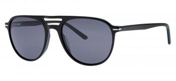 okulary przeciwsłoneczne Nordik N412-C1