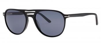 okulary przeciwsłoneczne Nordik N412-C2