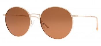okulary przeciwsłoneczne Nordik N422-C1