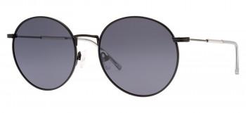 okulary przeciwsłoneczne Nordik N422-C2