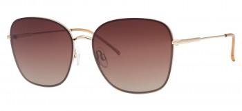 okulary przeciwsłoneczne Nordik N494-C1