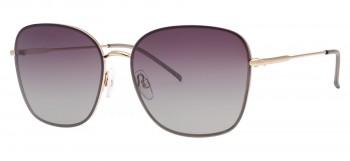 okulary przeciwsłoneczne Nordik N494-C2