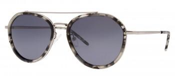 okulary przeciwsłoneczne Nordik N512-C1