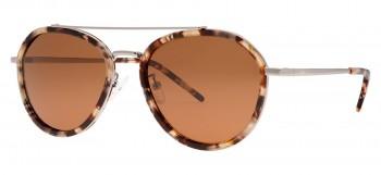 okulary przeciwsłoneczne Nordik N512-C2