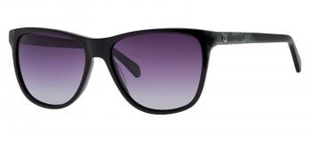 okulary przeciwsłoneczne Nordik N550-C1
