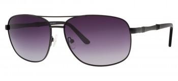 okulary przeciwsłoneczne Nordik N556-C1