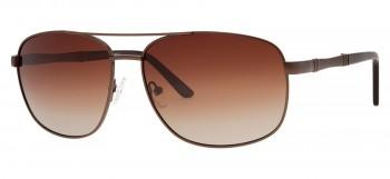 okulary przeciwsłoneczne Nordik N556-C2