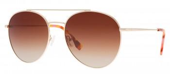 okulary przeciwsłoneczne Nordik N600-C1