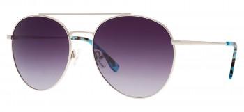 okulary przeciwsłoneczne Nordik N600-C2