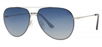 okulary przeciwsłoneczne Nordik N642-C1