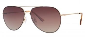okulary przeciwsłoneczne Nordik N642-C2