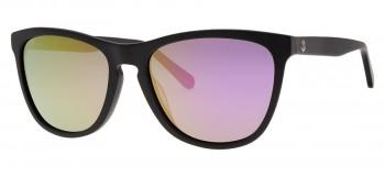 okulary przeciwsłoneczne Nordik N674-C1