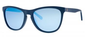 okulary przeciwsłoneczne Nordik N674-C2