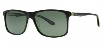 okulary przeciwsłoneczne Nordik N718-C1