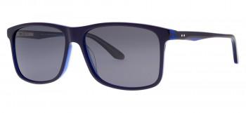 okulary przeciwsłoneczne Nordik N718-C2