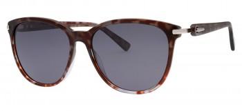 okulary przeciwsłoneczne Nordik N774-C1