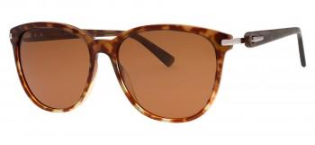 okulary przeciwsłoneczne Nordik N774-C2