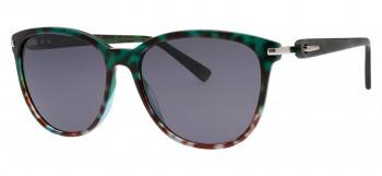 okulary przeciwsłoneczne Nordik N774-C3