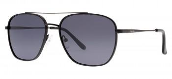 okulary przeciwsłoneczne Nordik N804-C1