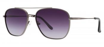 okulary przeciwsłoneczne Nordik N804-C2