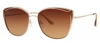 okulary przeciwsłoneczne Nordik N834-C1
