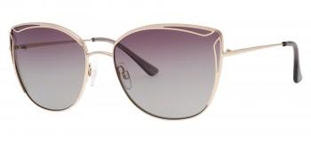 okulary przeciwsłoneczne Nordik N834-C2