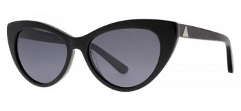 okulary przeciwsłoneczne Nordik N844-C1