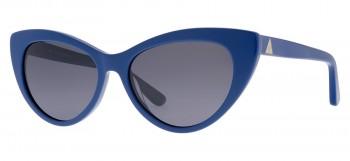 okulary przeciwsłoneczne Nordik N844-C2
