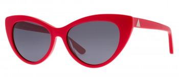 okulary przeciwsłoneczne Nordik N844-C3