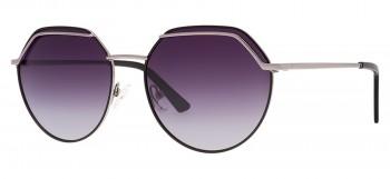 okulary przeciwsłoneczne Nordik N846-C1