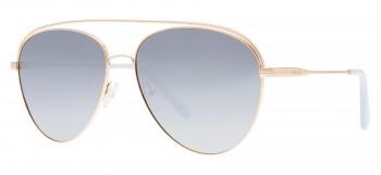 okulary przeciwsłoneczne Nordik N944-C1