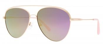okulary przeciwsłoneczne Nordik N944-C2