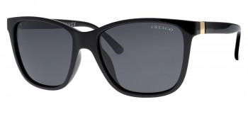 okulary przeciwsłoneczne Fresco FS055-1