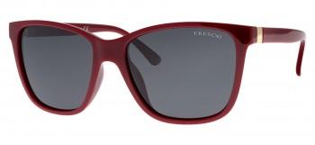 okulary przeciwsłoneczne Fresco FS055-2