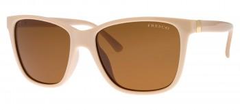 okulary przeciwsłoneczne Fresco FS055-3