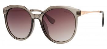 okulary przeciwsłoneczne Fresco FS063-1