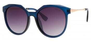okulary przeciwsłoneczne Fresco FS063-2