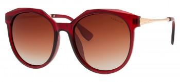 okulary przeciwsłoneczne Fresco FS063-3