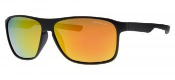 okulary przeciwsłoneczne Fresco FS103-1