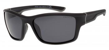 okulary przeciwsłoneczne Fresco FS109-1