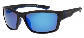 okulary przeciwsłoneczne Fresco FS109-2