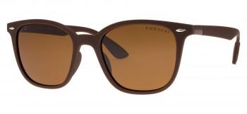 okulary przeciwsłoneczne Fresco FS127-2