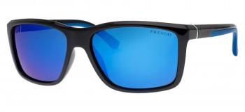 okulary przeciwsłoneczne Fresco FS149-1