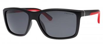 okulary przeciwsłoneczne Fresco FS149-2