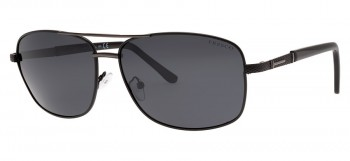 okulary przeciwsłoneczne Fresco FS177-1