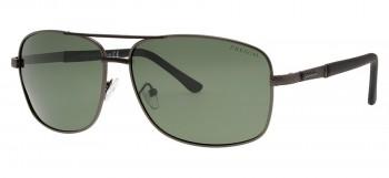 okulary przeciwsłoneczne Fresco FS177-2